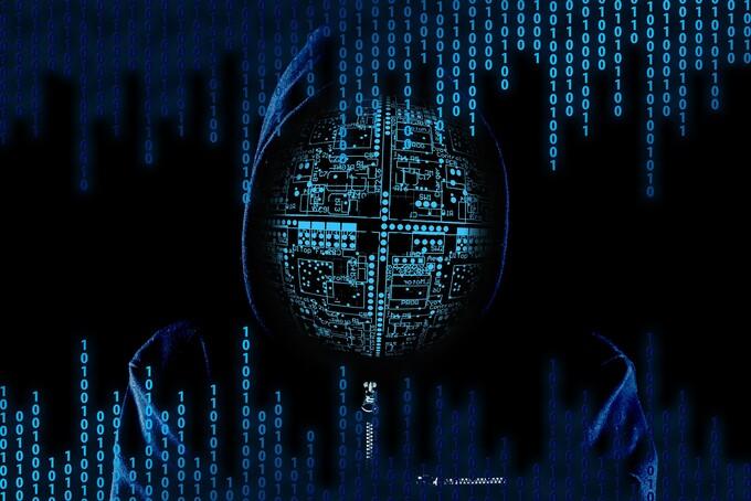 IBH IT-Service GmbH bietet Beratung und Unterstützung bei Hackerangriffen