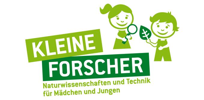 Tag der Kleinen Forscher: 150 Kita-Kinder experimentieren am HZB