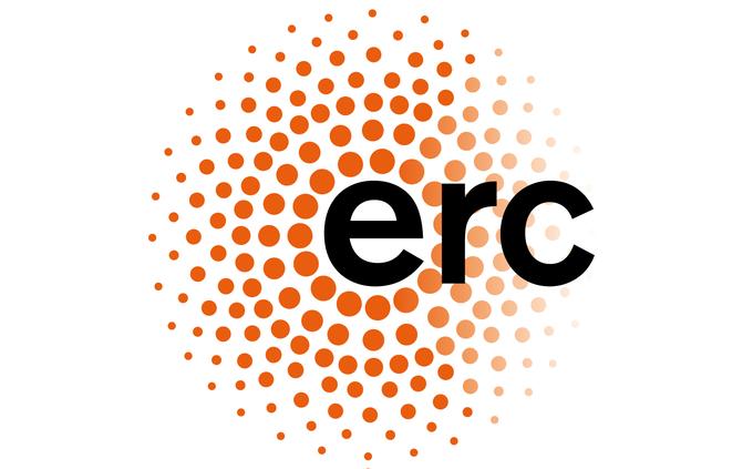 Europäischer Forschungsrat zeichnet fünf Berliner Wissenschaftler/-innen mit Forschungspreisen aus