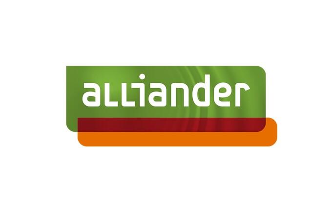 Adlershofer Firma will flächendeckende E-Mobility