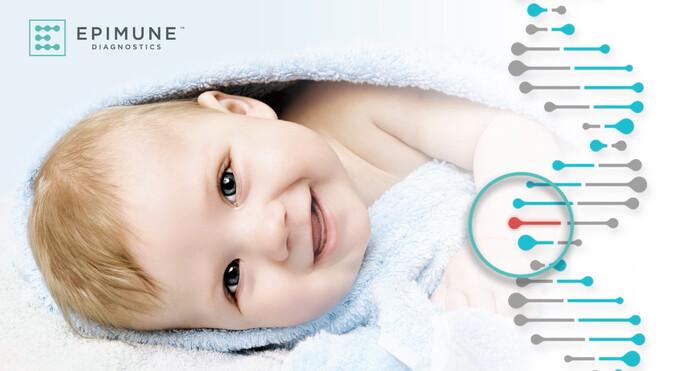 Fehlfunktionen des Immunsystems frühzeitig erkennen
