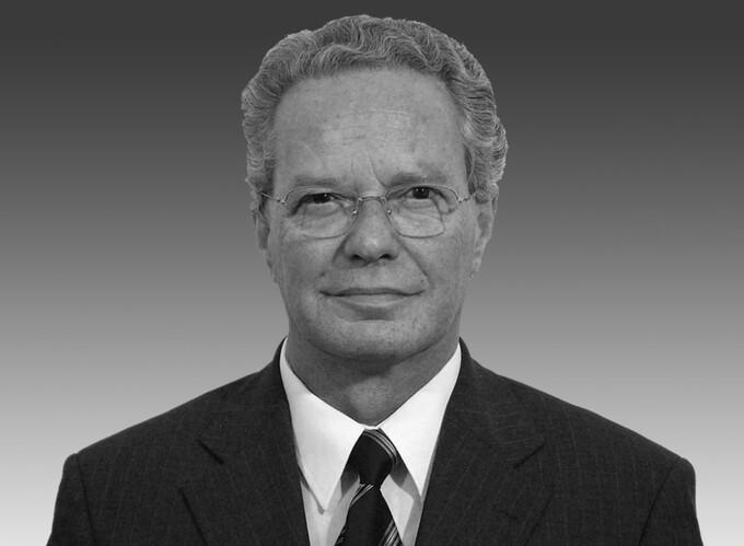 Matthias Scholz: Wissenschaftler, Unternehmer, Vorbild – ein Nachruf