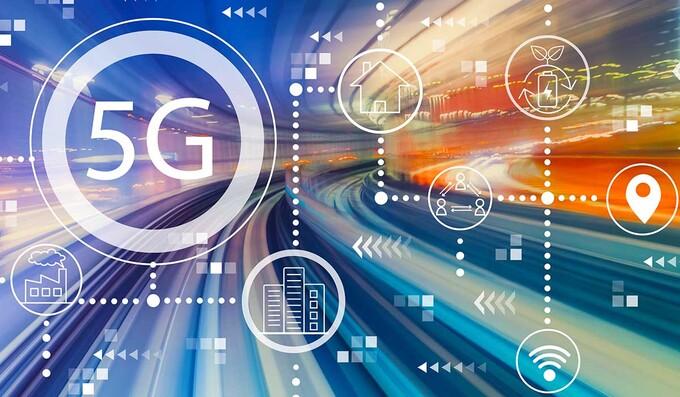 Startschuss für 5G-Technologie in Adlershof