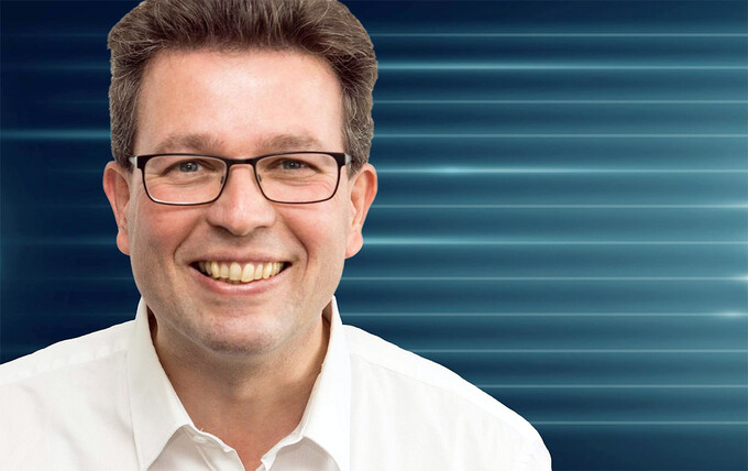 eagleyard holt neuen Chief Technology Officer an Bord