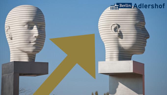 Hochtechnologie gibt Impulse für Berliner Wirtschaft