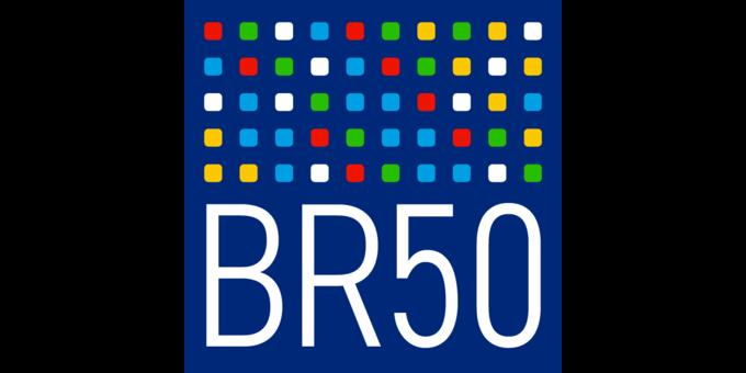 BR50: So könnte Berlin zu einer weltweit führenden Wissenschaftsmetropole ausgebaut werden