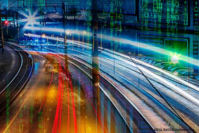 FibreCo wählt ADVA Optical Networking für flexible Datenübertragung mit hoher Kapazität