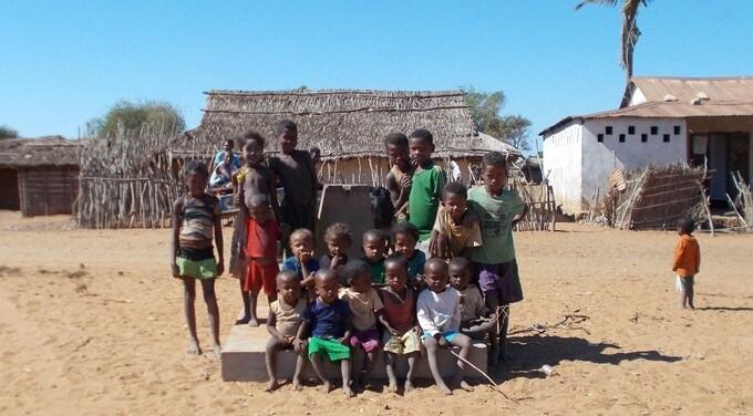 Adlershofer Unternehmen Autarsys bringt grünen Strom nach Madagaskar