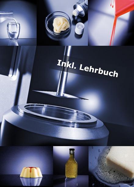 Bild: LUM GmbH