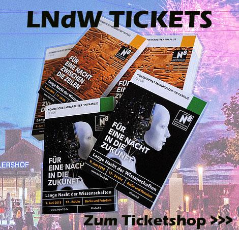 Zum LNdW-Ticketstore