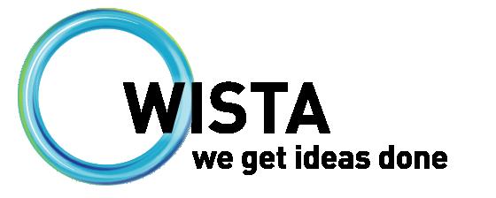Neuer Auftritt für die WISTA