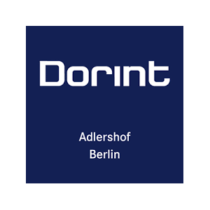Dorint Adlershof