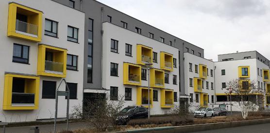 hit. Hanseatische Immobilien Treuhand GmbH + Co. (Aero-Solar)