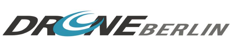 Logo: DRONE Berlin