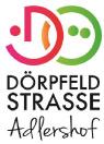 Logo Dörpfeldstraße