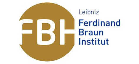 Logo: FBH