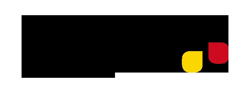 Logo: Mittelstand Digital BMWi