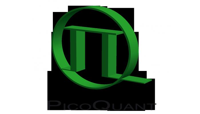Logo: PicoQuant
