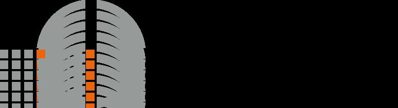 Logo: TKA