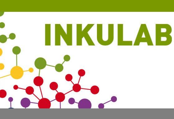 Gründerprojekt INKULAB online