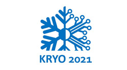 Logo: KRYO 2021