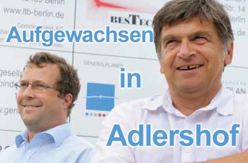 Bild: © Adlershof Journal