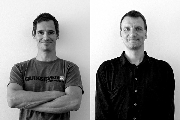 SMZ strengthens team with two hires