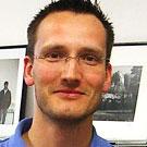 Professor Stefan Hecht, PhD
